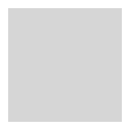 groep grijs